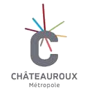 chtx_metropole.png
